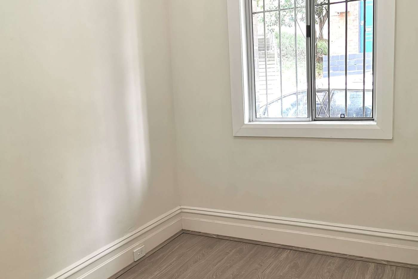Sixth view of Homely townhouse listing, 15 Samuel Street, Surry Hills NSW 2010