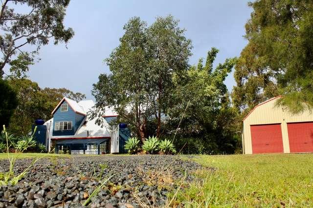 3 Petrel Place, Tea Gardens NSW 2324