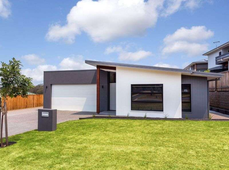 Main view of Homely house listing, 4 Stables Way, Port Macquarie, NSW 2444