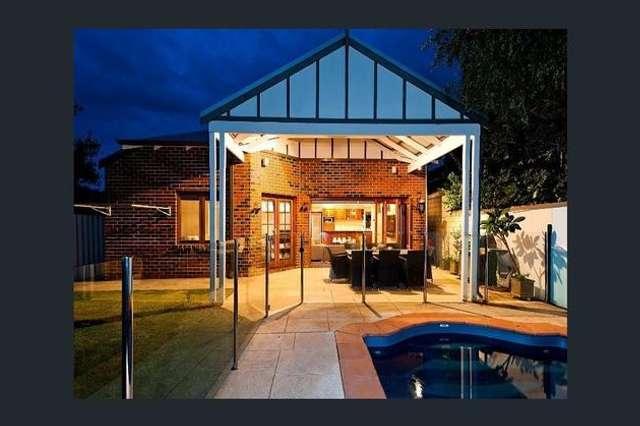 30 Waverley Street, South Perth WA 6151