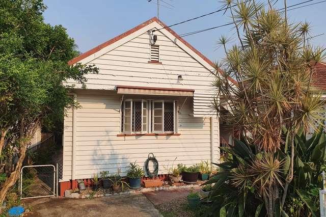 73 Bilyana Street, Balmoral QLD 4171