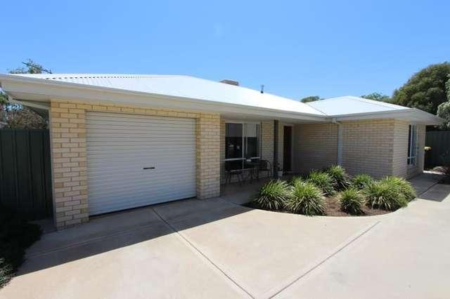 3/6 Quandong Place, Wagga Wagga NSW 2650