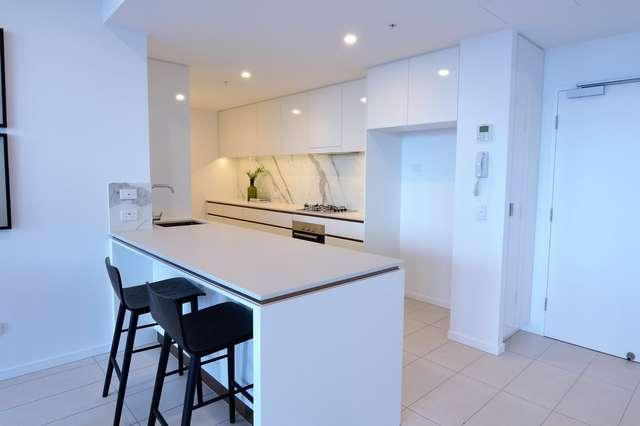 19 Hope Street, South Brisbane QLD 4101