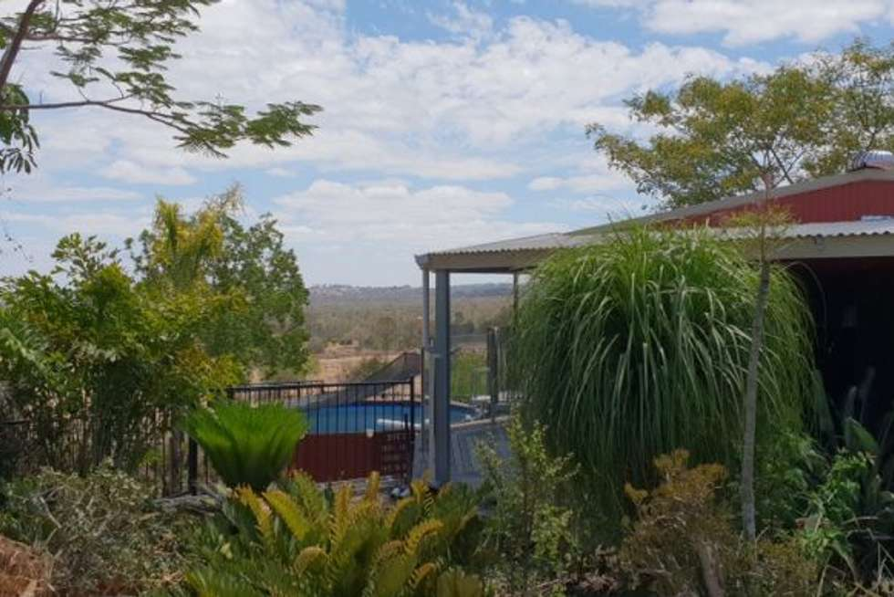 Third view of Homely acreageSemiRural listing, 331 Izzards Road, Nanango QLD 4615
