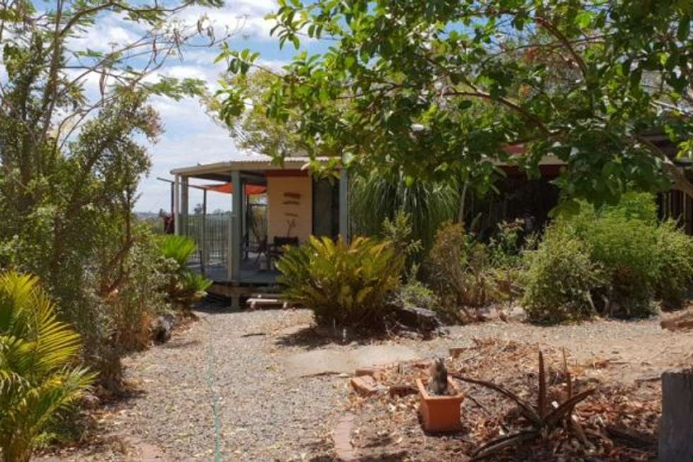 Fourth view of Homely acreageSemiRural listing, 331 Izzards Road, Nanango QLD 4615