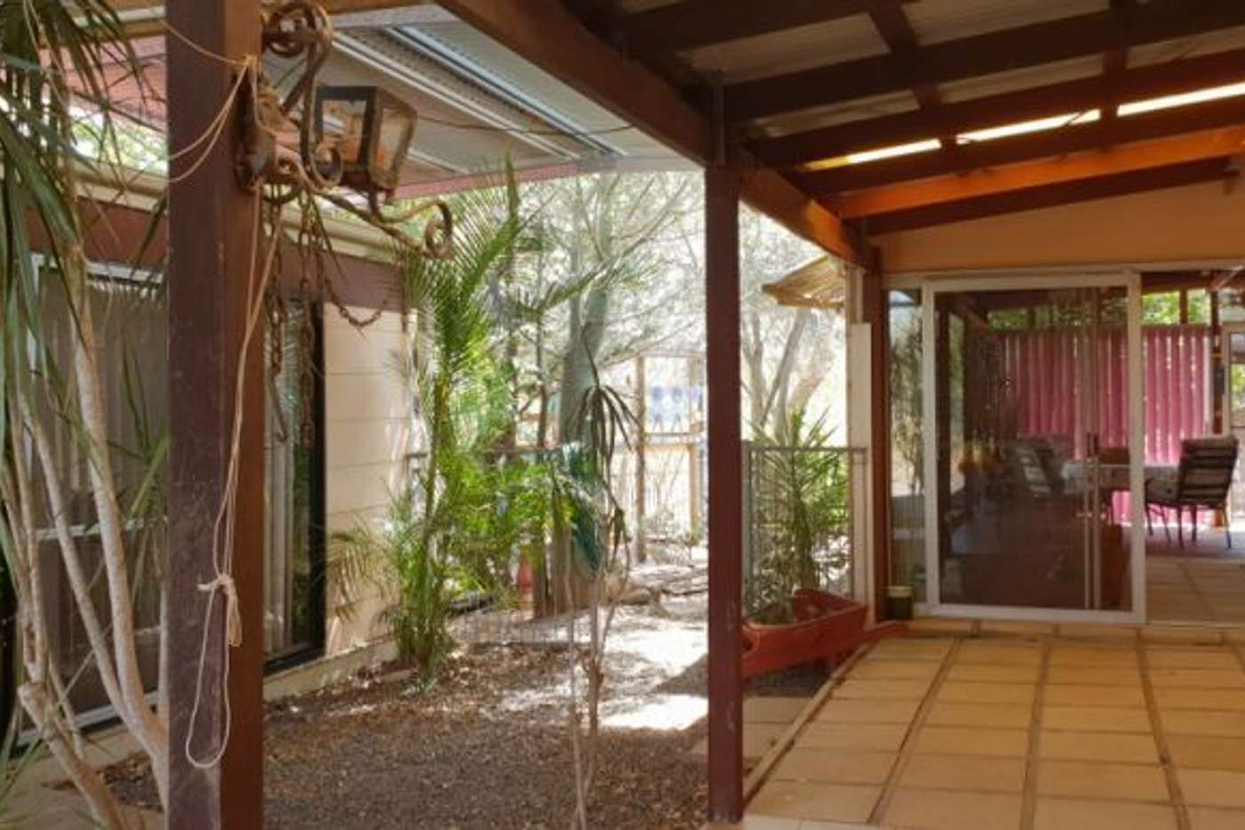 Seventh view of Homely acreageSemiRural listing, 331 Izzards Road, Nanango QLD 4615