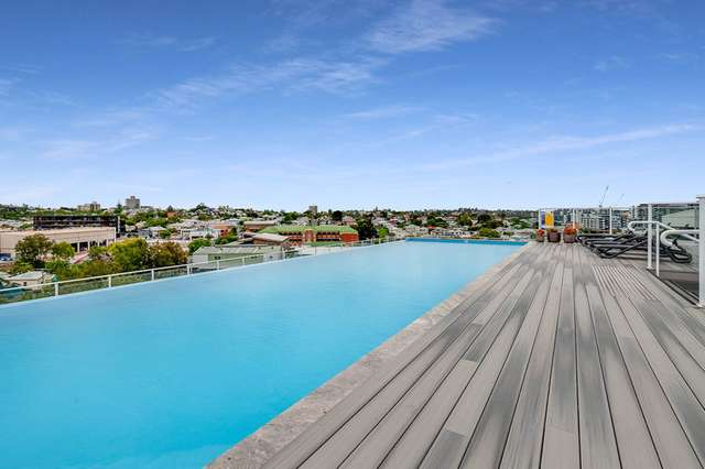 214/8 Bank Street, West End QLD 4101