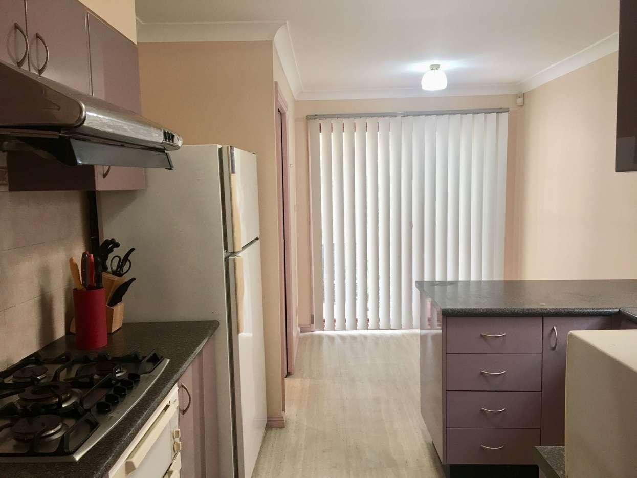 Main view of Homely townhouse listing, 10/36-40 Balaclava Road, Eastwood, NSW 2122
