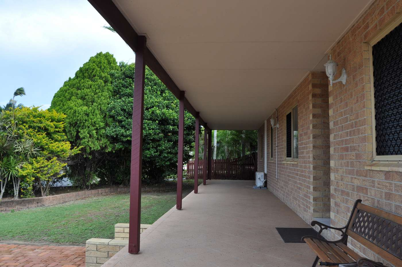 Main view of Homely house listing, 12 Scott Court, Bucasia, QLD 4750