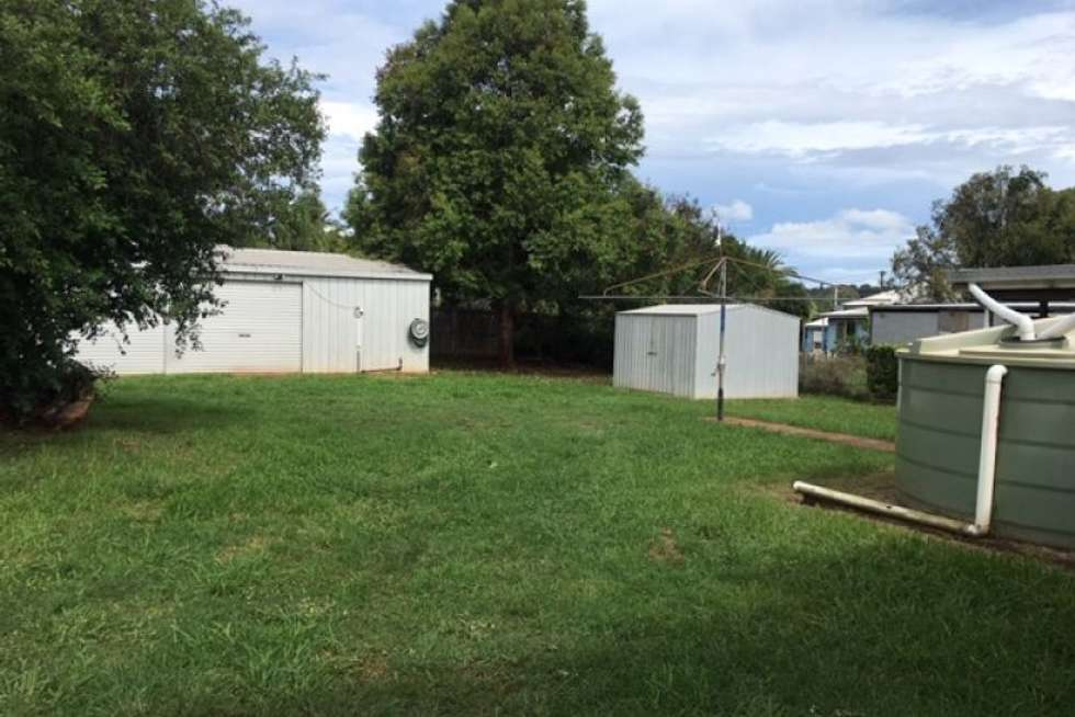 Third view of Homely house listing, 2 Murphy Street, Kingaroy QLD 4610