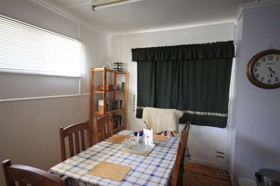 Fourth view of Homely house listing, 2 Murphy Street, Kingaroy QLD 4610