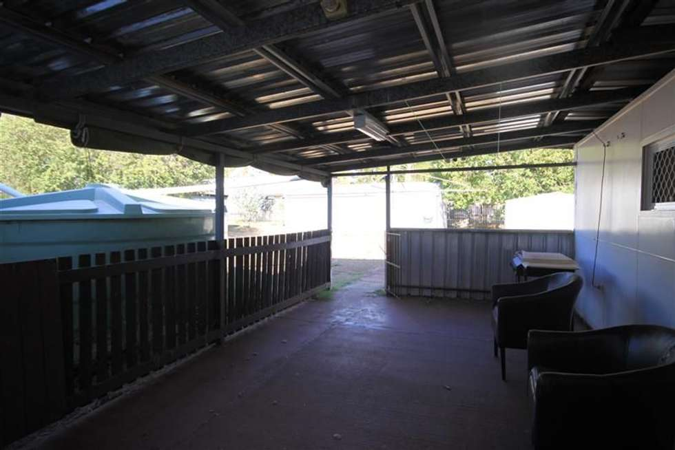 Fifth view of Homely house listing, 2 Murphy Street, Kingaroy QLD 4610