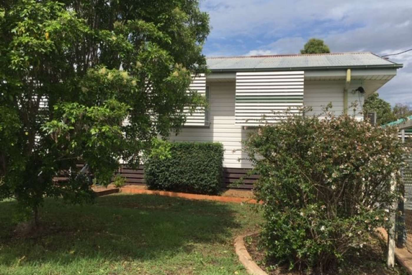 Seventh view of Homely house listing, 2 Murphy Street, Kingaroy QLD 4610
