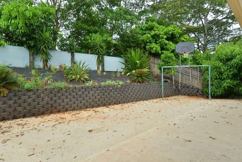 Second view of Homely house listing, 31 Tradewinds Close, Redlynch QLD 4870