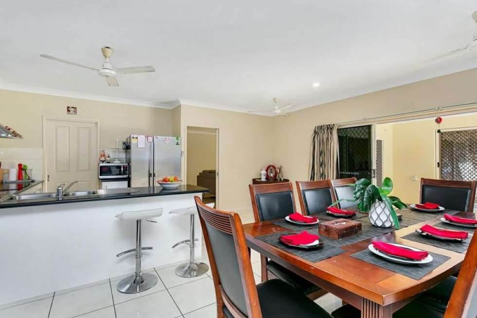 Fourth view of Homely house listing, 31 Tradewinds Close, Redlynch QLD 4870