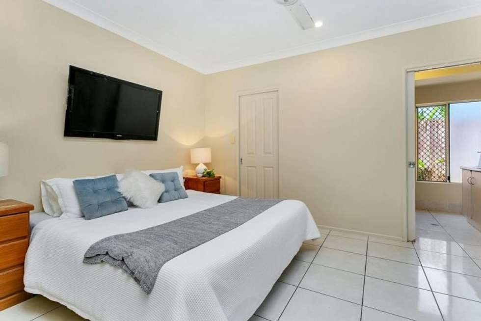 Fifth view of Homely house listing, 31 Tradewinds Close, Redlynch QLD 4870