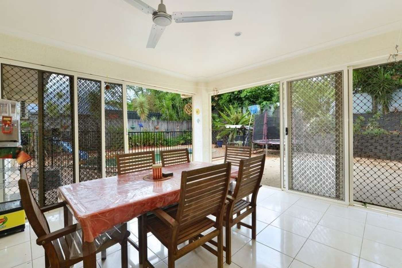 Sixth view of Homely house listing, 31 Tradewinds Close, Redlynch QLD 4870
