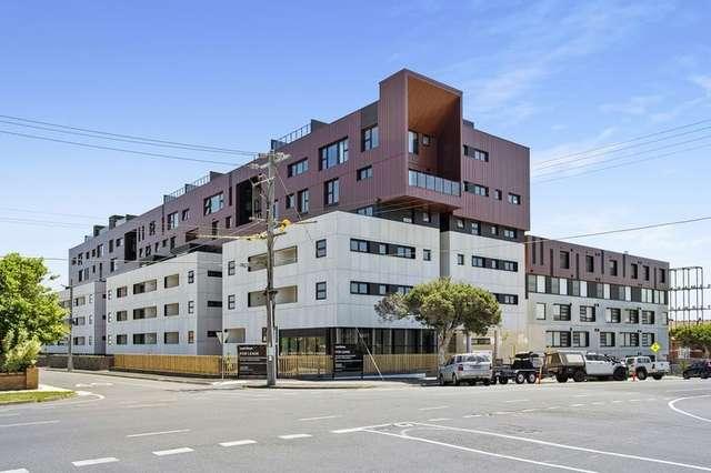 219/148 Bellerine Street, Geelong VIC 3220