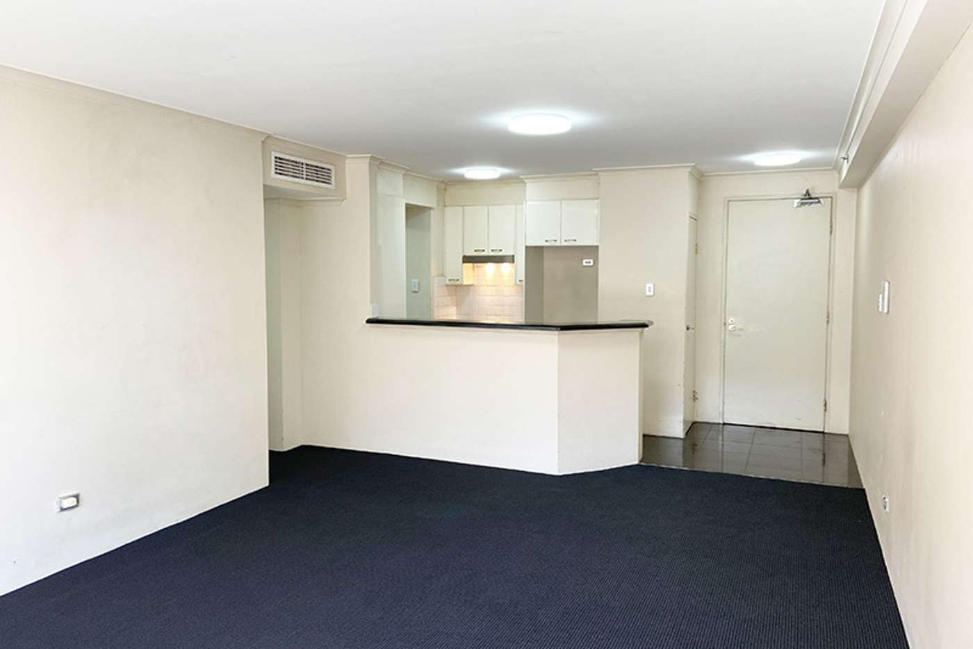 Main view of Homely apartment listing, 18/569 George Street, Sydney NSW 2000