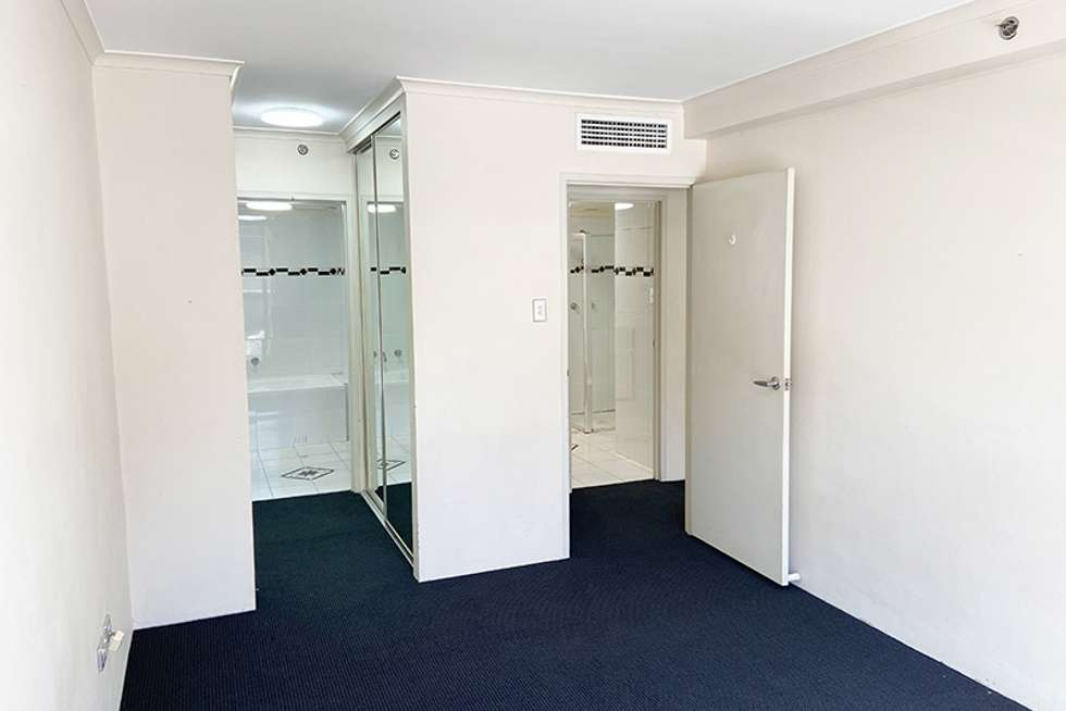 Fourth view of Homely apartment listing, 18/569 George Street, Sydney NSW 2000