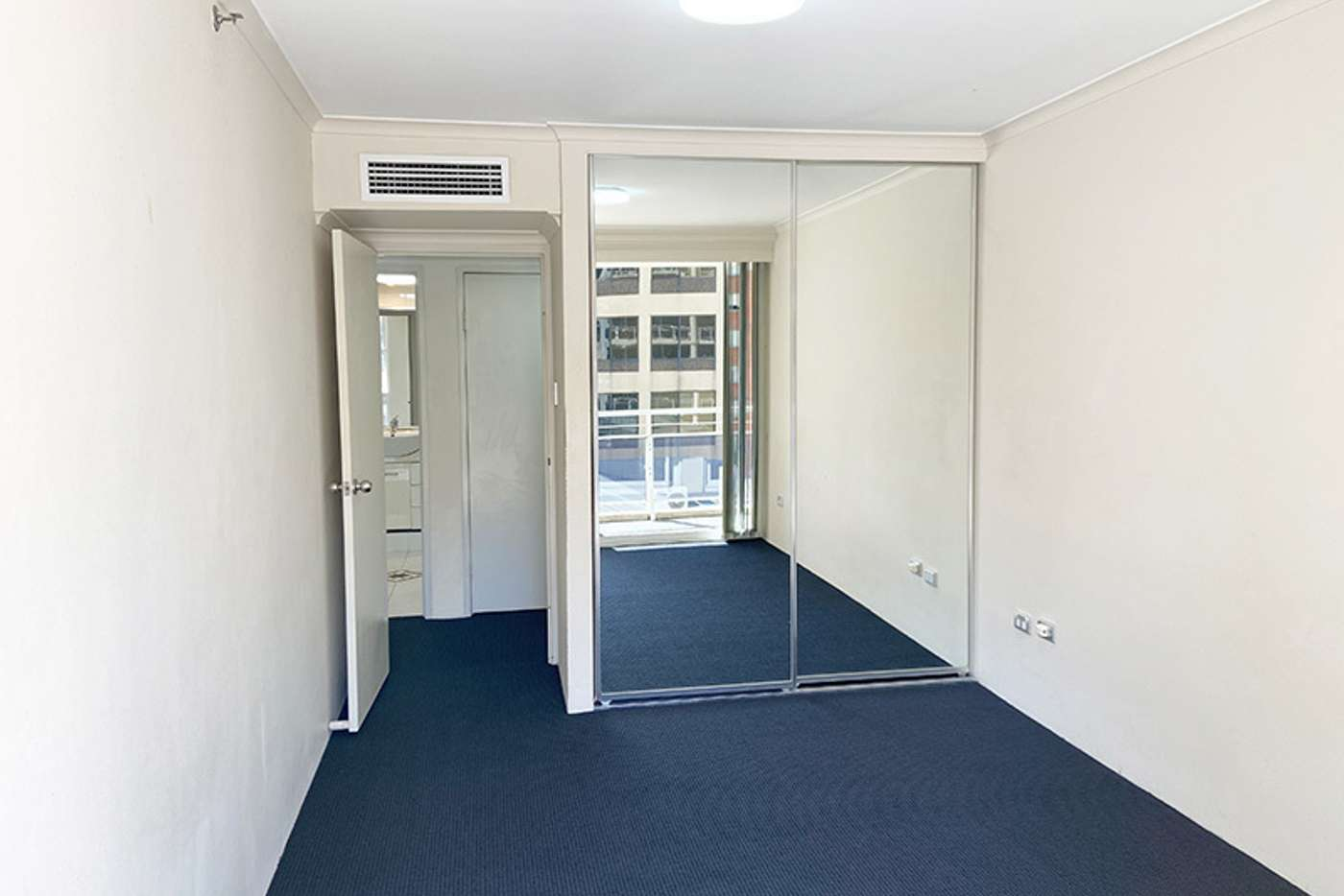 Sixth view of Homely apartment listing, 18/569 George Street, Sydney NSW 2000