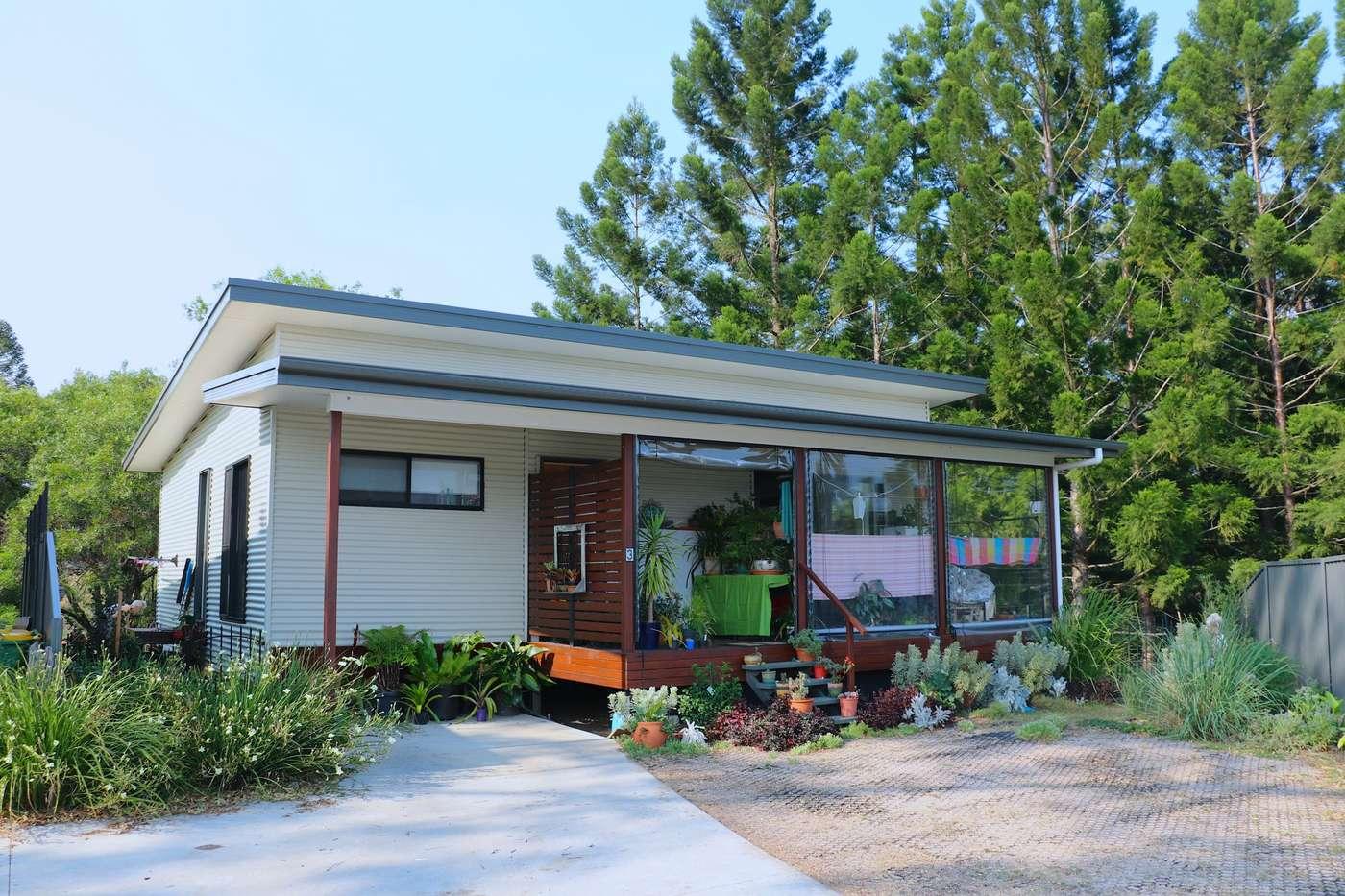 Main view of Homely unit listing, 3/27 Alternative Way, Nimbin, NSW 2480