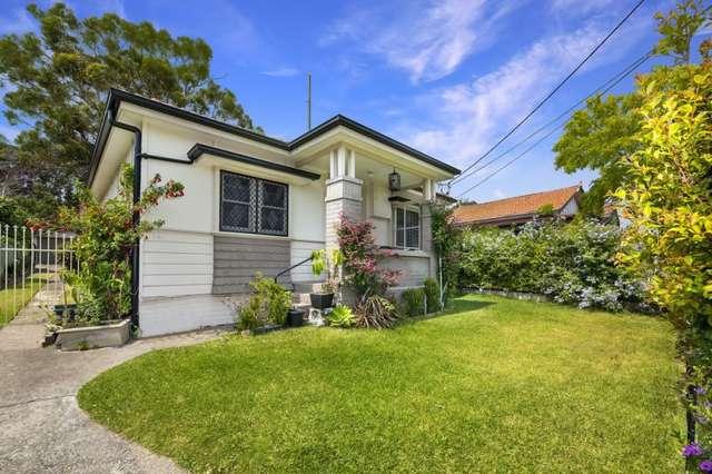 14 Planthurst Rd, Carlton NSW 2218