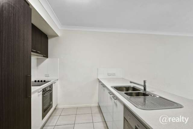Unit 23/22 Cola Crescent, Wynnum West QLD 4178