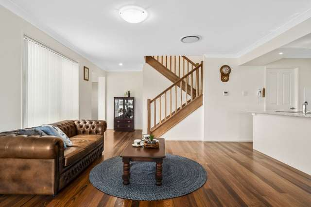 6 Gatsby Court, Kallangur QLD 4503