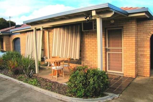 2/10 Kokoda Street, Wagga Wagga NSW 2650