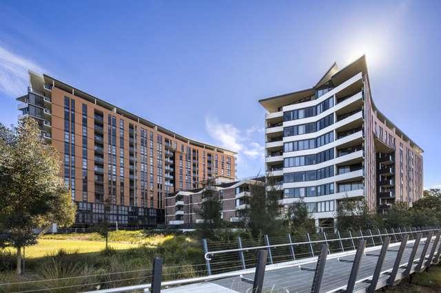 710A/3 Broughton, Parramatta NSW 2150