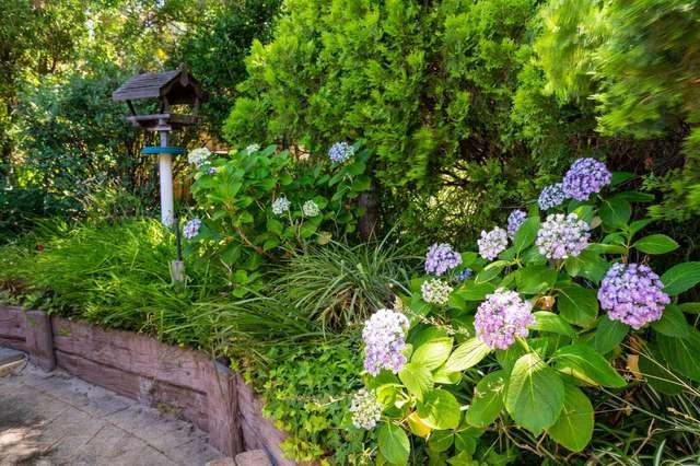 24A Moore Gardens, Kardinya WA 6163