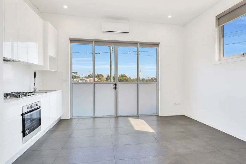 Main view of Homely flat listing, 1a Reservoir Street, Little Bay, NSW 2036