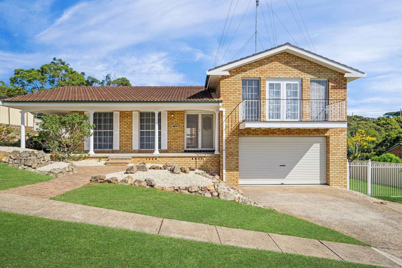 Main view of Homely house listing, 46 Sherburn Place, Charlestown NSW 2290