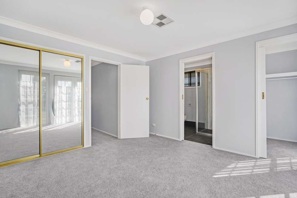 Fifth view of Homely house listing, 46 Sherburn Place, Charlestown NSW 2290