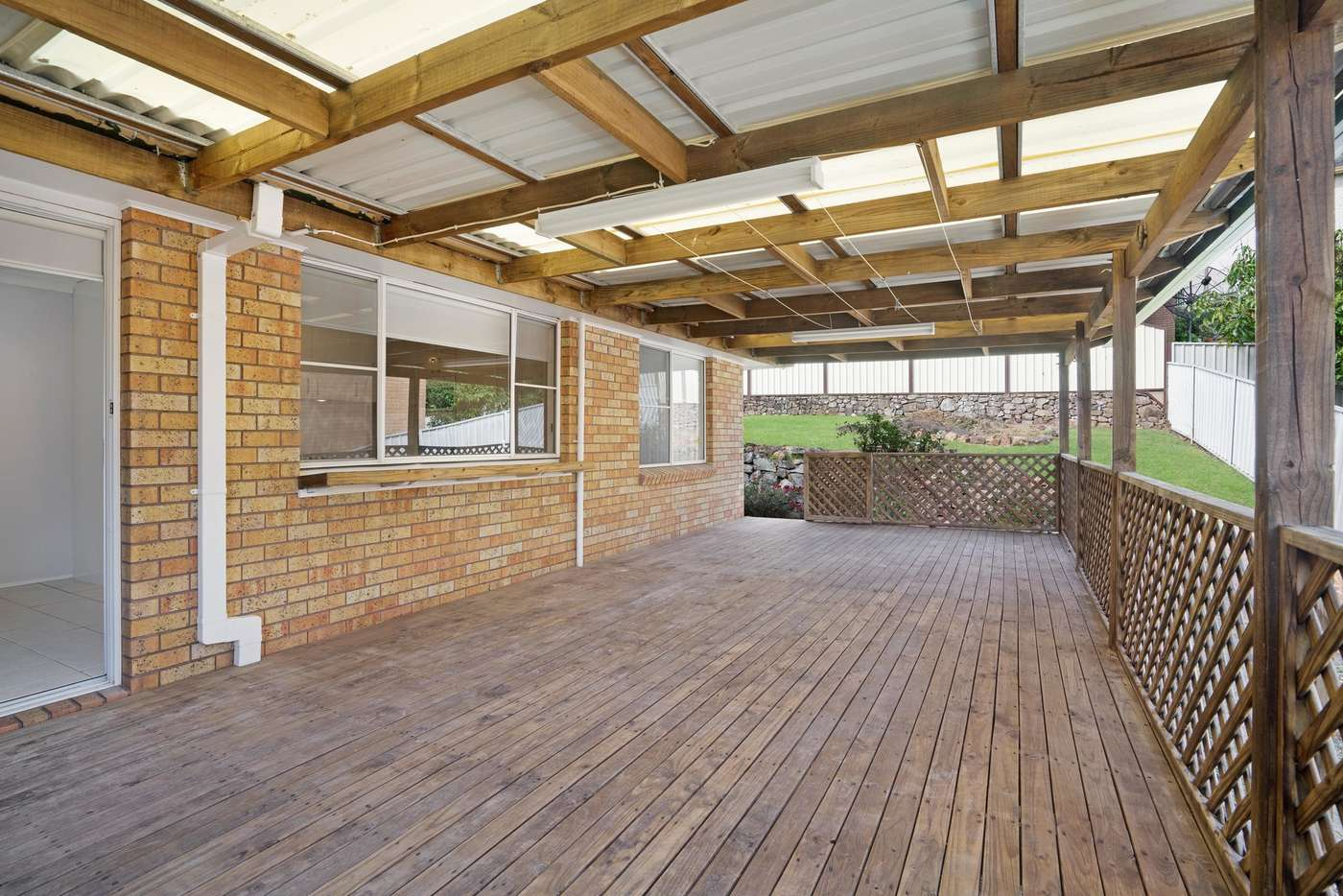 Seventh view of Homely house listing, 46 Sherburn Place, Charlestown NSW 2290
