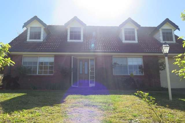 50 Wilks Avenue, Wagga Wagga NSW 2650