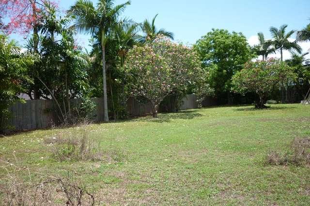 Lot 61, 13 Parramatta Street, Belgian Gardens QLD 4810