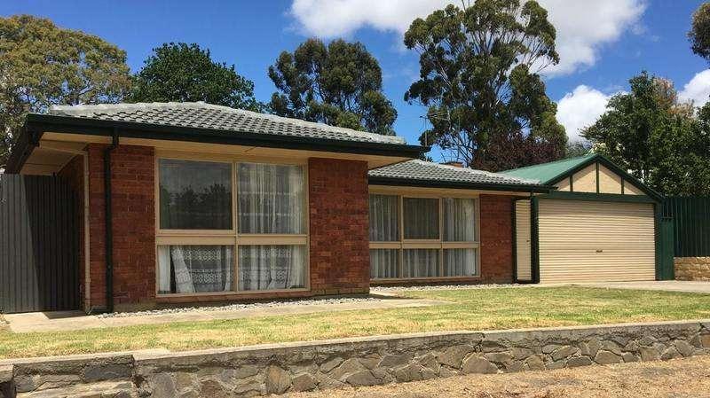 Main view of Homely house listing, 10B Edinborough Street, Nairne, SA 5252
