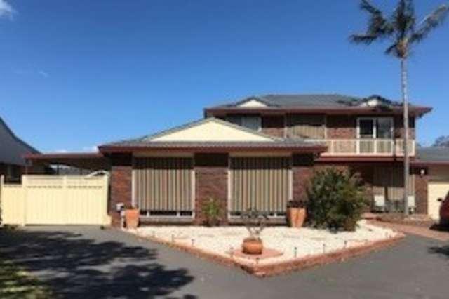 10 Lyrebird Drive, Nowra NSW 2541