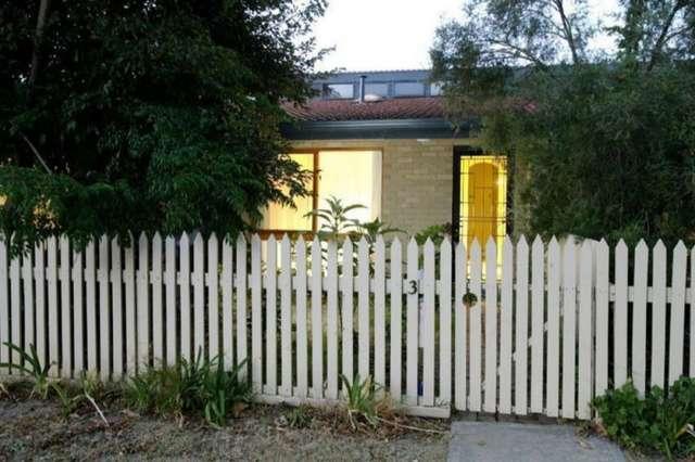 3/456 Crisp Street, Albury NSW 2640