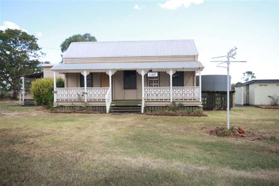 Fifth view of Homely house listing, 120 Geritz Road, Taabinga QLD 4610