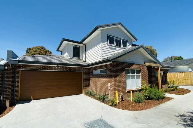 2/95 Scoresby Road, Bayswater VIC 3153