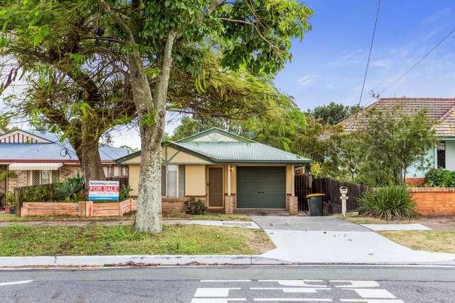 183 Sibley Road, Wynnum West QLD 4178