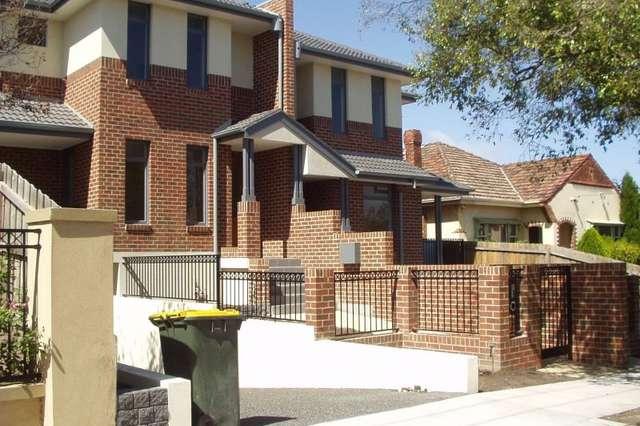 60b Wright Street, Mckinnon VIC 3204