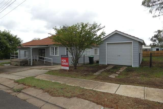 186 MOSSMAN STREET, Armidale NSW 2350