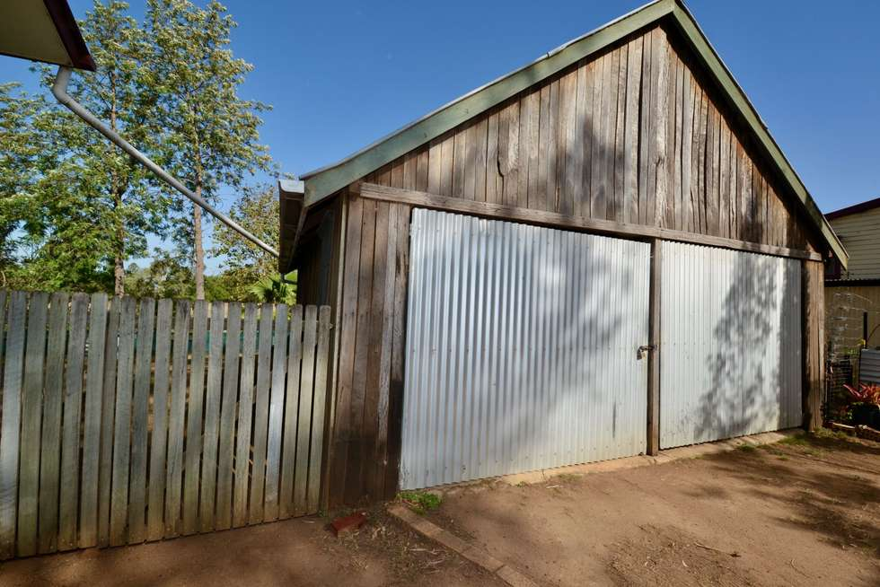 Second view of Homely house listing, 7136 Brisbane Valley Highway, Toogoolawah QLD 4313