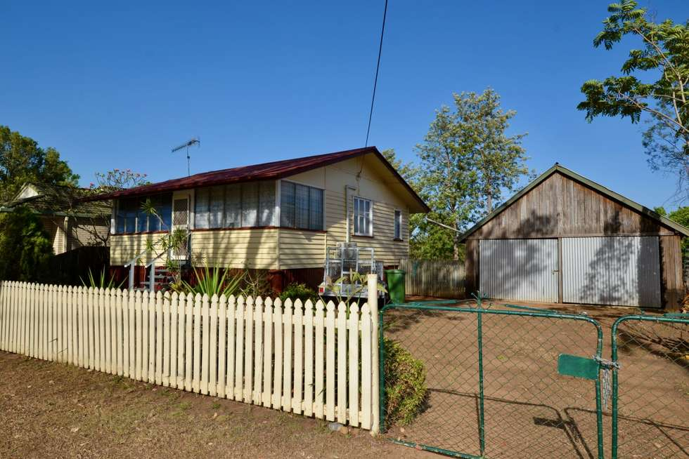 Fourth view of Homely house listing, 7136 Brisbane Valley Highway, Toogoolawah QLD 4313