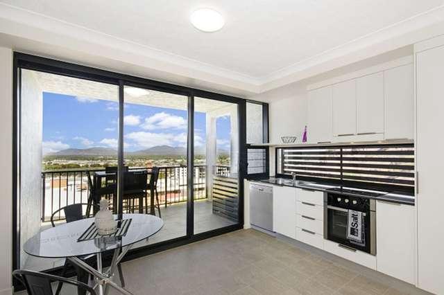 10/31 Blackwood Street, Townsville City QLD 4810