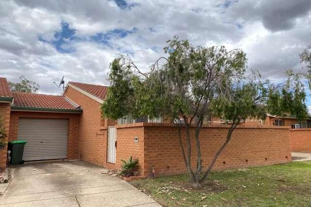 3/54 Incarnie Crescent, Wagga Wagga NSW 2650